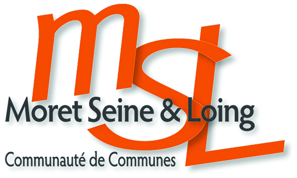 Logo MSL signaletique1