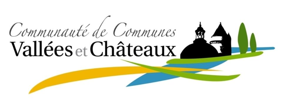 logo CCVC