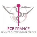 logo cheffe 2015 mini