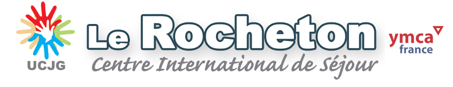 logo rocheton 2015 - Copie