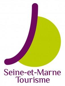 logo smt fd clair (2)