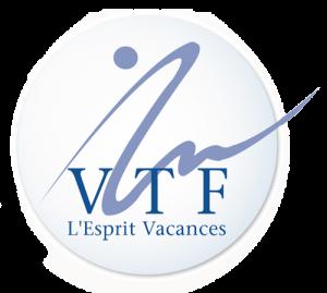 logo vtf-l-esprit-vacances