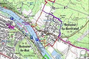gr2-boississe-la-bertrand