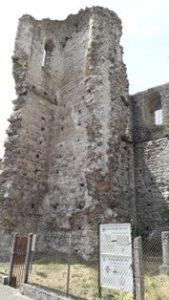 La Commanderie de Beauvais en Gâtinais