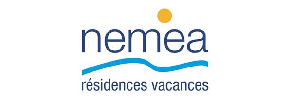 nemea-logo | La randonnée en Seine-et-Marne